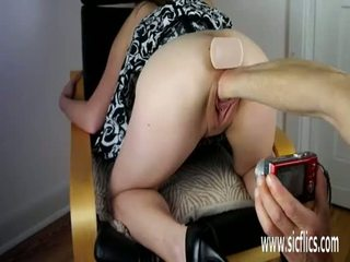 pee, piss, bisarra, anal