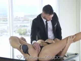 blowjob hottest, ideal big tits fun, cumshot free