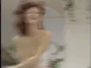 Benny Hill: Free British Porn Video 3f