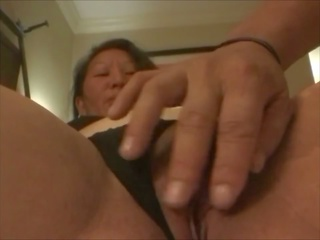 fingering hottest, hd porn, great close ups check