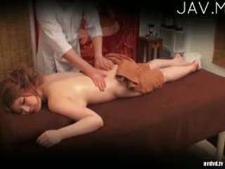 nice japanese, hottest voyeur quality, massage ideal