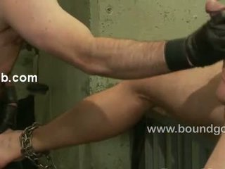 new gay tube, quality leather fucking, bizzare video