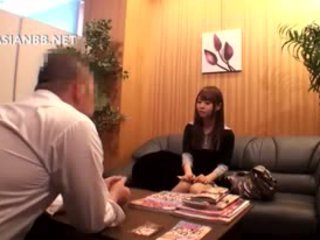 watch japanese, blowjob, real hidden cams see