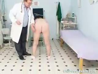 pervers porno, oud kanaal, ouder thumbnail