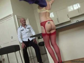fresh oral sex fucking, great milf blowjob action sex, online milf hot porn porno