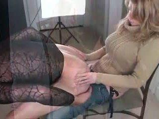 hq femdom more, hd porn online, strapon hq