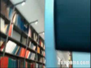 toys, webcam, solo