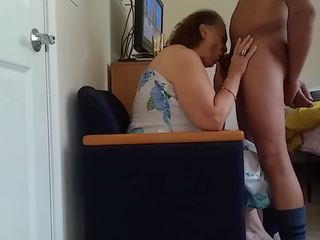 controleren oma, meer oma sex, online hd videos thumbnail