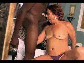 creampies xxx online Good porn