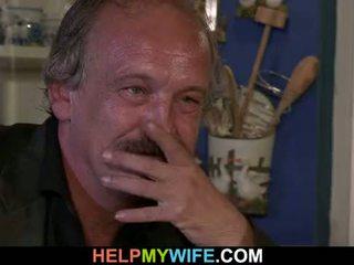 hoorndrager film, beste fuck mijn vrouw gepost, screw my wife gepost