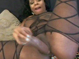 Sexy132: percuma dildo/ alat mainan seks & webcam lucah video 4b