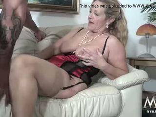 echt doggystyle neuken, vaginale masturbatie actie, meer kut likken