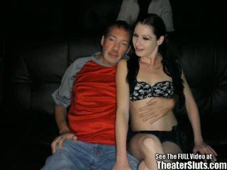 full hardcore sex tube, hq group sex scene, pussy fucking channel