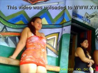 18 video, putas movie, ideal prostitutes thumbnail