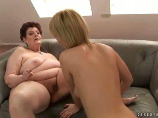 heetste oud seks, ideaal lezzy scène, plezier lezzies