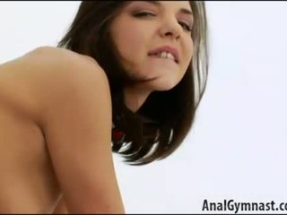 pussy licking any