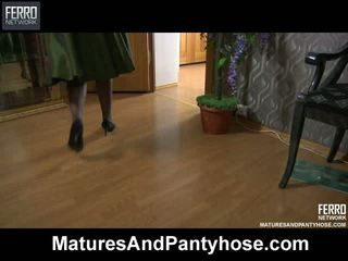 rated mature, real moms and boys movie, pantyhose movie
