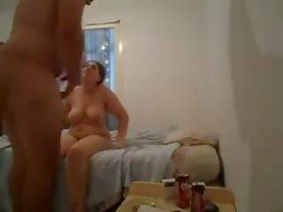 Group Porn تسع رجال سود ينيكون امراة بيضاء Sexarabx Com