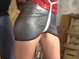 kleine tieten porno, nieuw hogtied kanaal, heetste hd videos klem