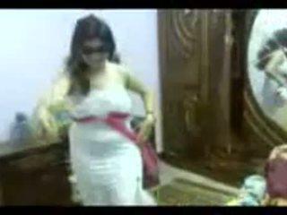 Arab Sex Dance Home Free