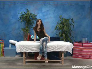any masseur, see blowjob quality, sensual quality