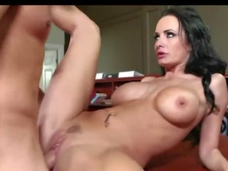 fucking, big boobs, big tits