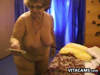 heet webcam porno, bbw thumbnail, oma kanaal
