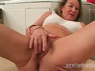 hq porno porno, nieuw amateurs seks, beste oud