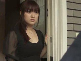 Japaneses abielunaine fuck poolt intruder - xhimex.net