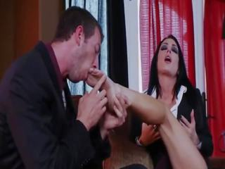 Who is the Vampire: Hardcore HD Porn Video a1