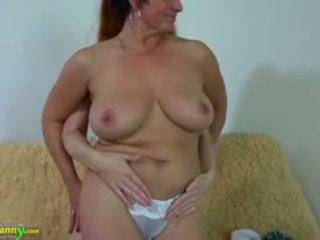 speelgoed neuken, ideaal grote borsten porno, vol redhead