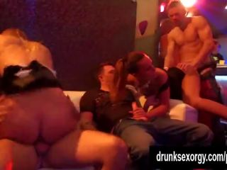 group sex film, nice shaved pussy, most bbc thumbnail