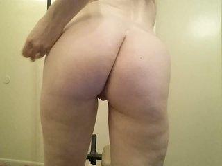 meer brunette kanaal, speelgoed vid, webcam porno