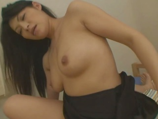 nice tits full, blowjobs, japanese quality
