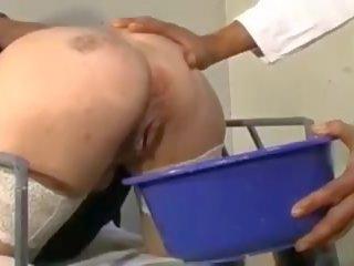 frans, echt ruige seks kanaal, u medisch