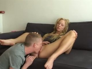 nice pussy licking movie, cowgirl posted, cock sucking tube