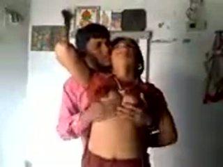 pieprzyć, jego, bhabhi