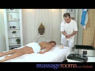 マッサージ rooms 熟女 legend silvia shows masseur どうやって へ 入手する 本当に 汚い
