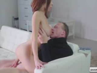 great brunette most, most european free, watch big cocks all