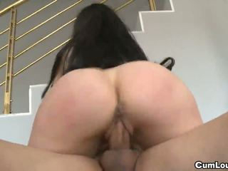 all brunette real, nice oral sex, best deepthroat any
