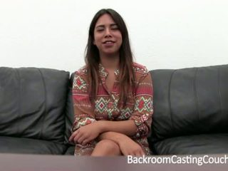 free young clip, quality cum, rated audition clip