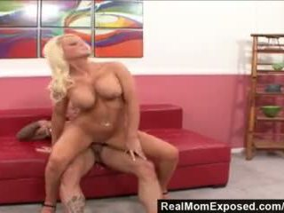Realmomexposed – Amber Kentucky