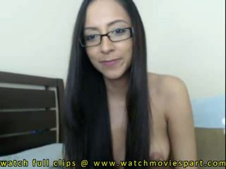 Having Indian Girl Chair sex