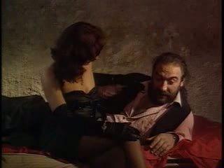 Κλασσικό πορνό