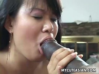cute, great reality new, hot japanese