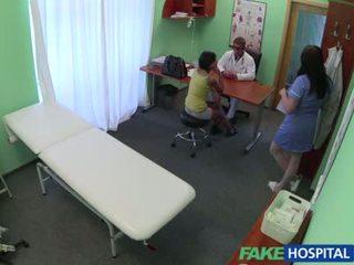 ideal kahrolası görmek, gerçek doktor sıcak, online hastane