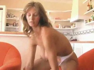 online striptease any, new big tits, any babes