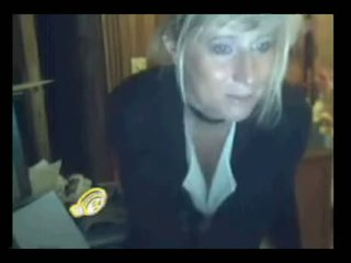 webcams neuken, meest amateur video-, tiener mov