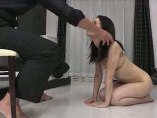 hot oral sex, japanese new, any vaginal sex