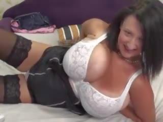 kijken tieten klem, echt grote borsten thumbnail, seksspeeltjes seks